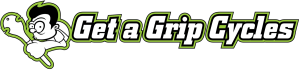 GetAGrip