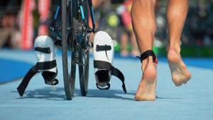 Triathlon Race Day Checklist