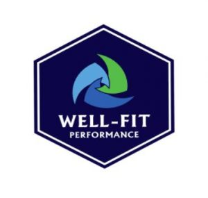 Well-Fit Performance Center and Triathlon Training
